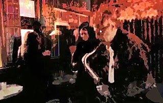 david-intrator-sax-saxophone
